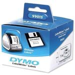 Dymo 99015 Labels 54x70mm ... www.DiscountTillRolls.ie