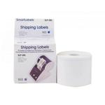 Seiko SLP-SLR Shipping Labels .. DiscountTillRolls.ie