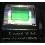 Kienzle Argo Mk Printer Taxi Meter Rolls .. www.DiscountTillRolls.ie
