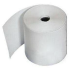 80x80 Printed Thermal Heavy weight 80gsm...  www.DiscountTillRolls.ie