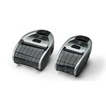 ZEBRA IMZ320 Direct Thermal Rolls .. www.DiscountTillRolls.com